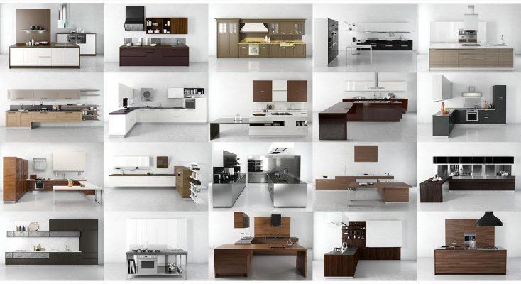 Sketchup furniture models free download | Free  skp