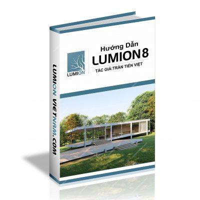 Mastering Lumion 3D – Lumion Việt Nam